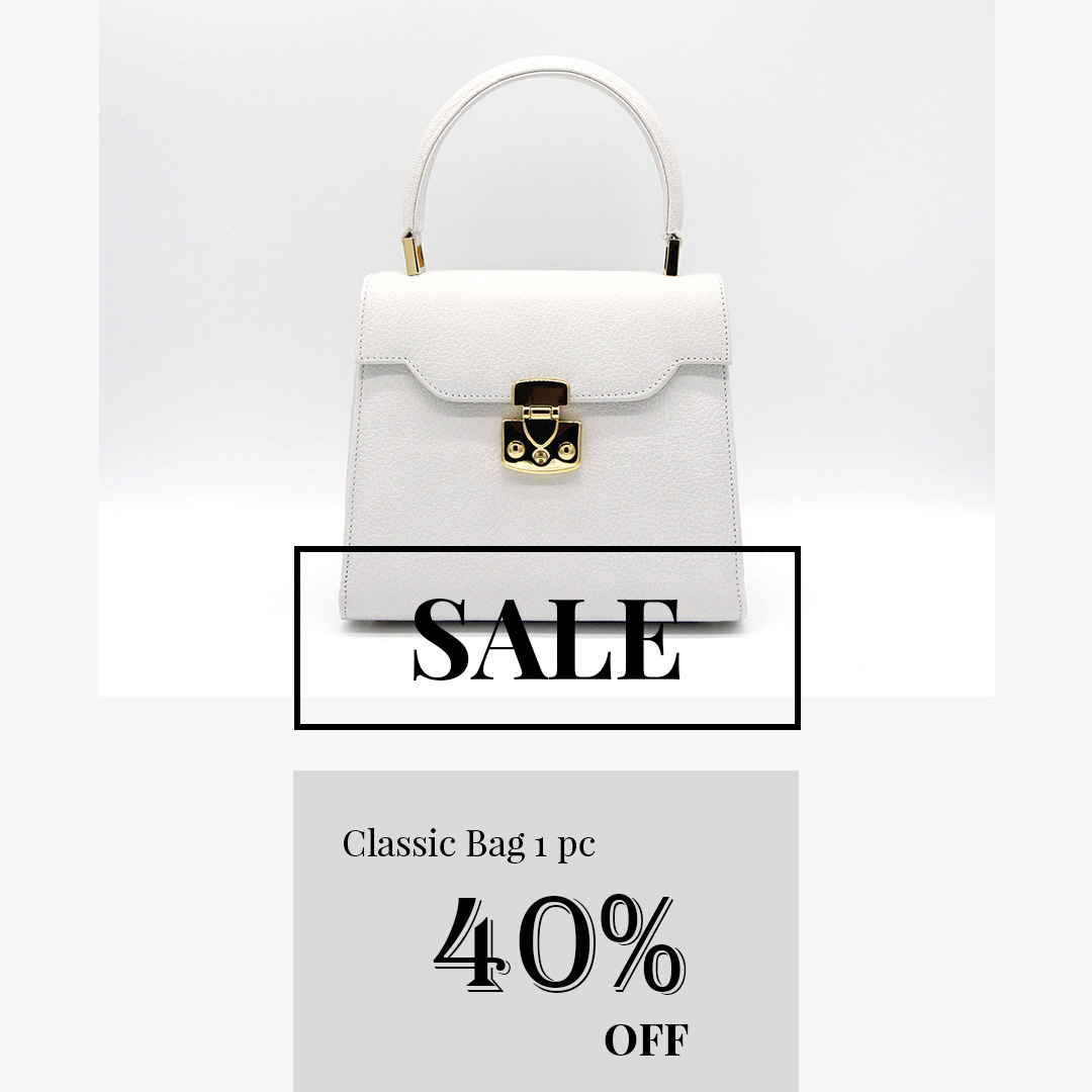 [SALE] diana tote_small